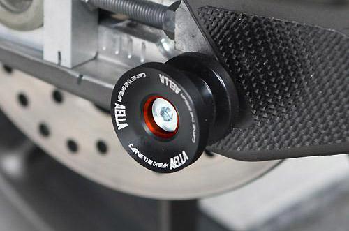 ※装着画像はS1000RR用(AE-68010)